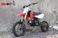 150cc displacment Sports Motorcycle off road type motorcycle 125cc Racing motorcycle dirt bike 125cc Sports Motorbikes