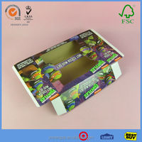 Strong Packing Moving Carton Box Manufacturer