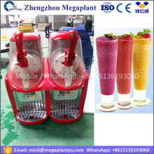 Home using fruit ice smoothie maker blender juicer