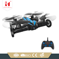 hot product 2.4G 4CH 6axis gyro drones electric toy car with top quality
