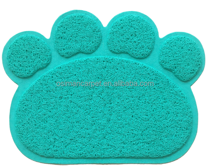 Easy cleaning pet mat,high quality PVC cool pet mat/dog cooling pad