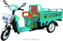 cheap super power battery operated chinese motorcycle for sale