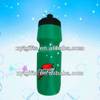 BPA Free Drink Bottles Water Bottle Without Label Made In China