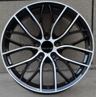 size 12 13 14 15 16 17 18 19 20 21 22 23 24 25 26 inch wheel rims for sale