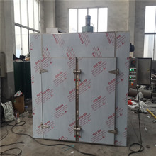 Electric or gas industrial food dryer /fruit drying machine / drying equipment