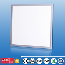 Square Promotional Eye-protective luces LED Panel Light