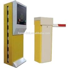 factory price rotary automated car parking system with high quality and best price