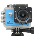 2015 new full hd sport camera waterproof sjcam sj5000X 2k video camera