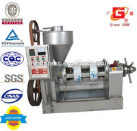 farming machine copra buyers oil small cold press machine