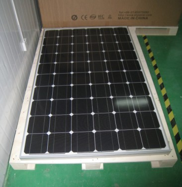 Flexible Solar Panel Solar Module 250w Flexible Thin film solar panel