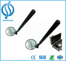 Manufacturer Vehicle Car Telescoping Inspection Mirror for Sale