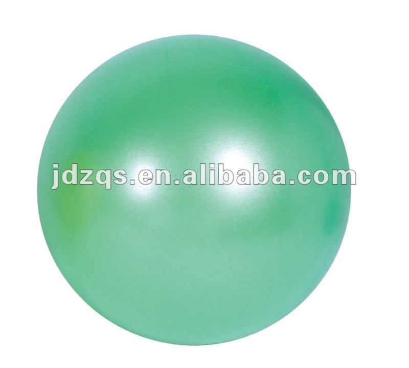 PVC Toy/light ball LB-8