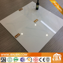 ON SALE! Foshan snow white porcelain tiles, JBN brand, good quality, cheap price