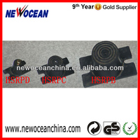 HOT! A/C shock absorber rubber parts---SRP8046