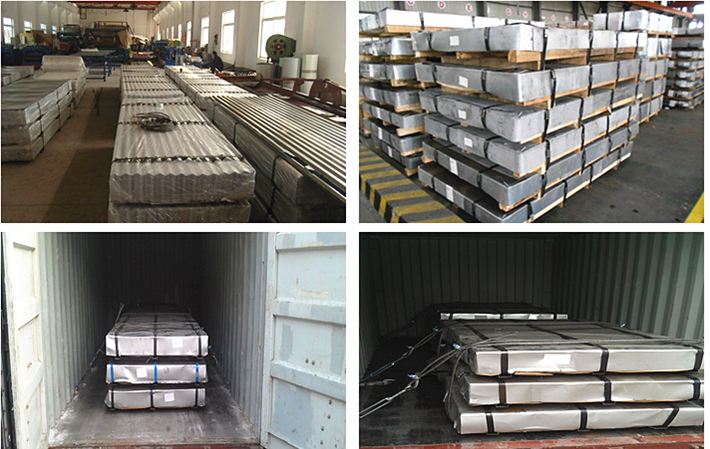 Hot Sale Q235/Q345/SS400 Hot Rolled Steel Plate/ HR Sheet From Tangshan