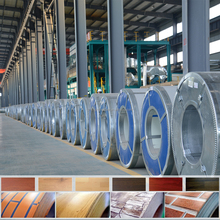 CE verified ukraine steel companies spcc material specification