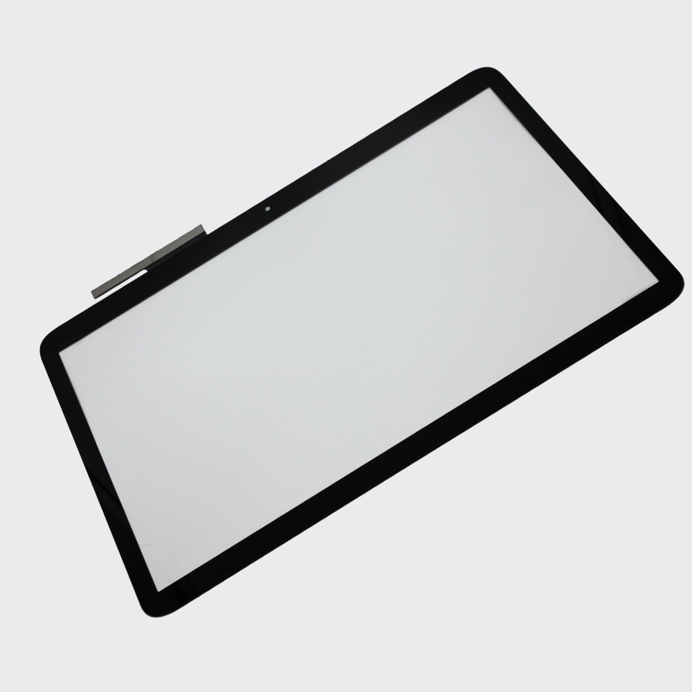 <strong>17</strong>.3'' For HP ENVY TouchSmart M7-<strong>J</strong> series Touch Screen Digitizer Glass
