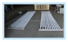 Heat Exchanger for Timber Drying Wood Factory OEM Condenser