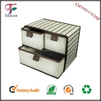 waterproof outdoor essentials cushion storage boxs