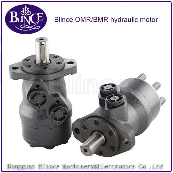 Best sale hydraulic motor n106 omr 100 151 0712 6 omr 100 for 1000 rpm hydraulic motor