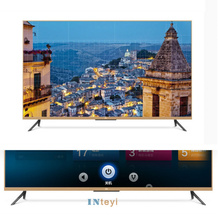 Original Brand New Xiaomi TV 2 Quad Core Household TV Smart Ultrathin FHD TV 40 Inch SDP1920*1080 Screen Television