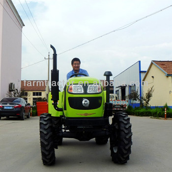 woow!!!!hot sale 25hp tractor mounted road sweeper for sale