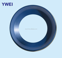 Factory price oil pump reduction gearbox oil seal