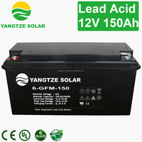 super price 24 volt marine battery