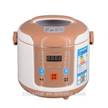 Best inner pot for rice cooker printing rice cooker