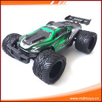 Children remote control toys 1:12 scale 2.4GHz rc mini racing car for sale