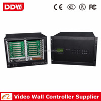 3x3 video wall controller,video wall processor