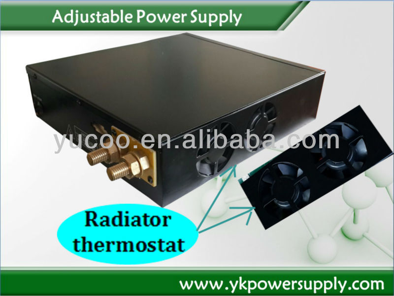 10a high voltage switching power supply