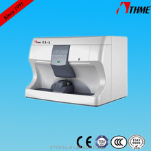 ISO/CE Pop Automated Urinalysis Workstation UW-2000 With Urine Micro Albumin Test Strip