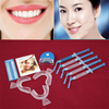 why to order advanced proxide teeth whitening kit importer
