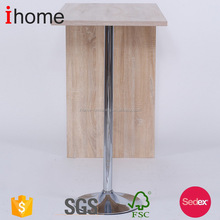 New design new products big size nail bar tables