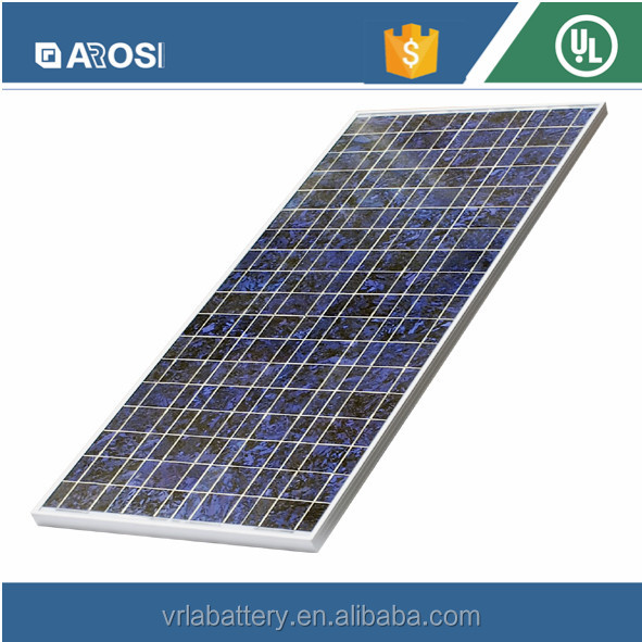 Best price 210w 420w solar power wholesale surplus solar panels