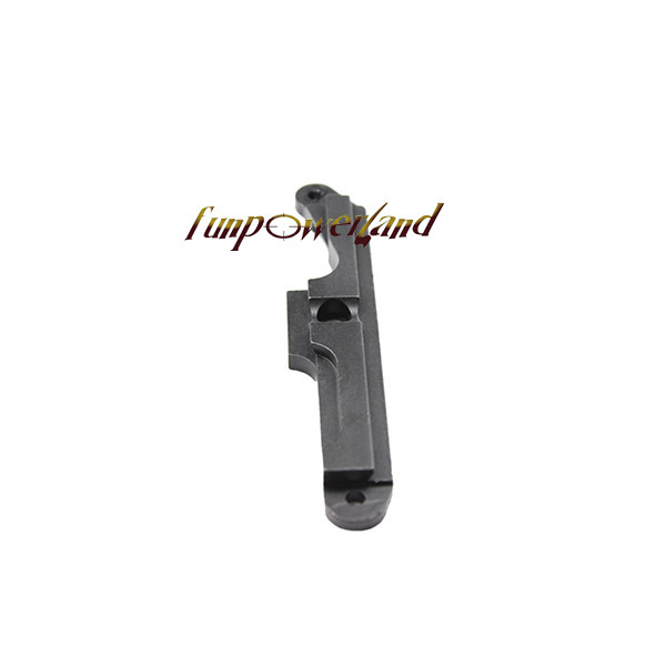 Funpowerland Hunting CYMA Airsoft AK Side Scope Mount Base (C.30) Wrench Tool
