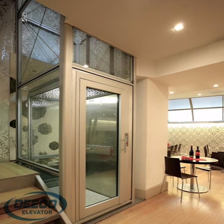 Top 10 elevator companies passenger elevator price cheap for Cheap home elevators