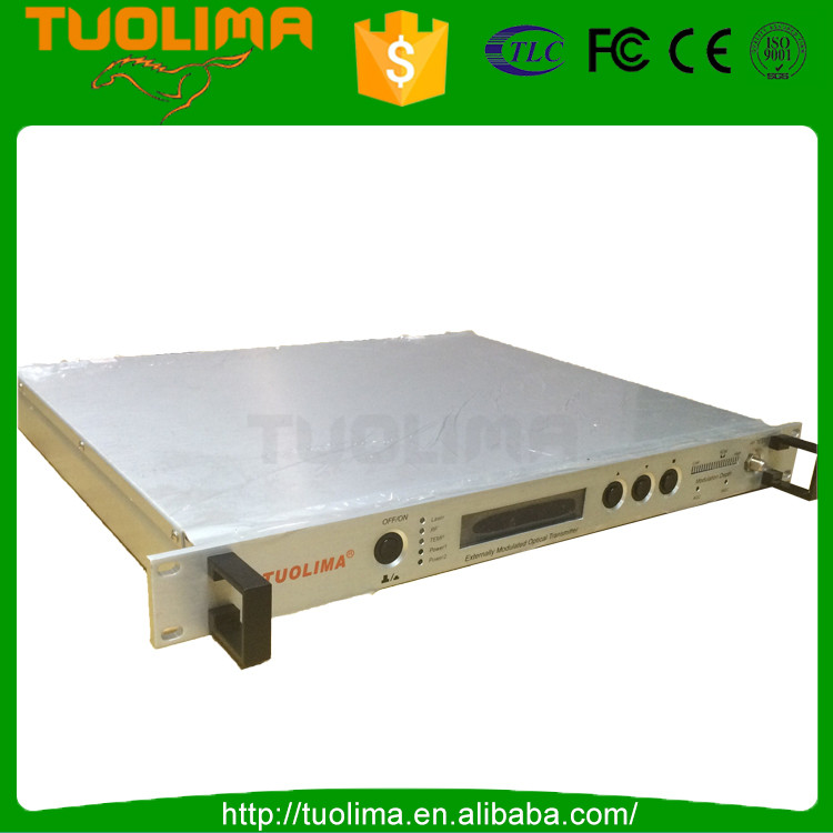 High Performance Super Quality Am Broadcast Transmitter