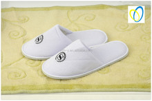 aerosoft/cotton slippers hotel import from China