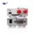 4G LTE NB-IOT Quectel BG96 Modem with LTE FDD B1/B2/B3/B4/B5/B8/B12/B13/B18/ B19/B20/B26/B28 band