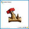 /product-detail/jktl-no-maintenance-pn25-irrigation-system-valve-60533321687.html