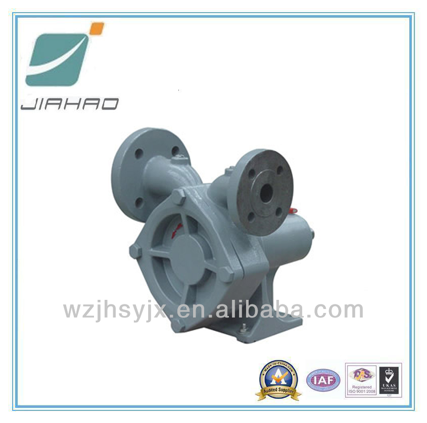 pump / fuel dispenser parts / self-priming pump for gas station / oil filling machine parts