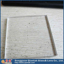 hot sell 3m acrylic sheet transparent plastic sheet