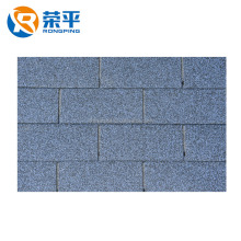 Harbor Blue Color Asphalt Shingles Roof Price In Philippines