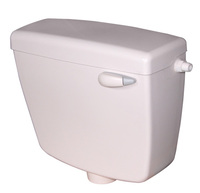 high quality toilet tank ABS toilet tank/toilet flush tank/Bathroom plastic toilet water tank