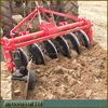 /product-detail/1lyq-622-tractor-pto-rotary-driven-disc-plough-1878667531.html