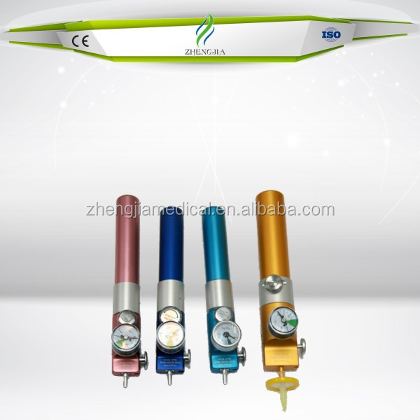 high quality 12g co2 CDT CO2 Carboxy therapy Machine CDT Carboxytherapy Pen