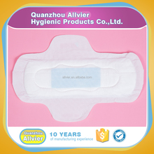 best care lady sanitary napkin pads