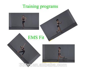 Training Programs.jpg
